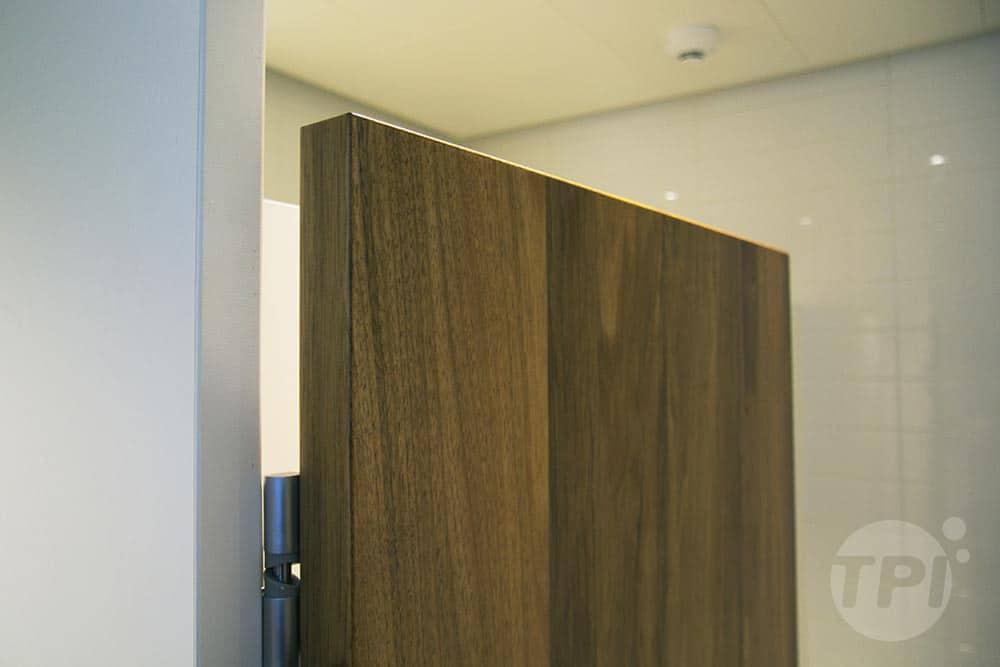 5 Martin Place wood IMG_5187