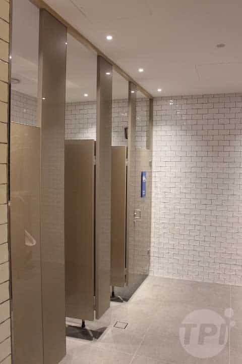 tpi-broadway-cubicles-2