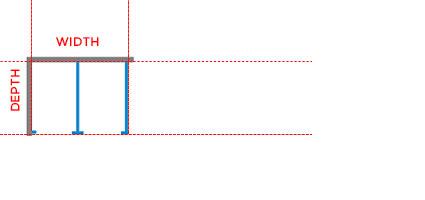 htm-corner-left-wall-2.jpg