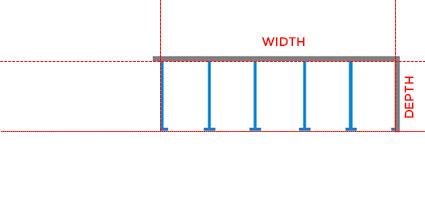 htm-corner-right-5.jpg