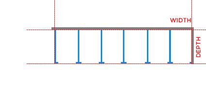 htm-corner-right-6.jpg