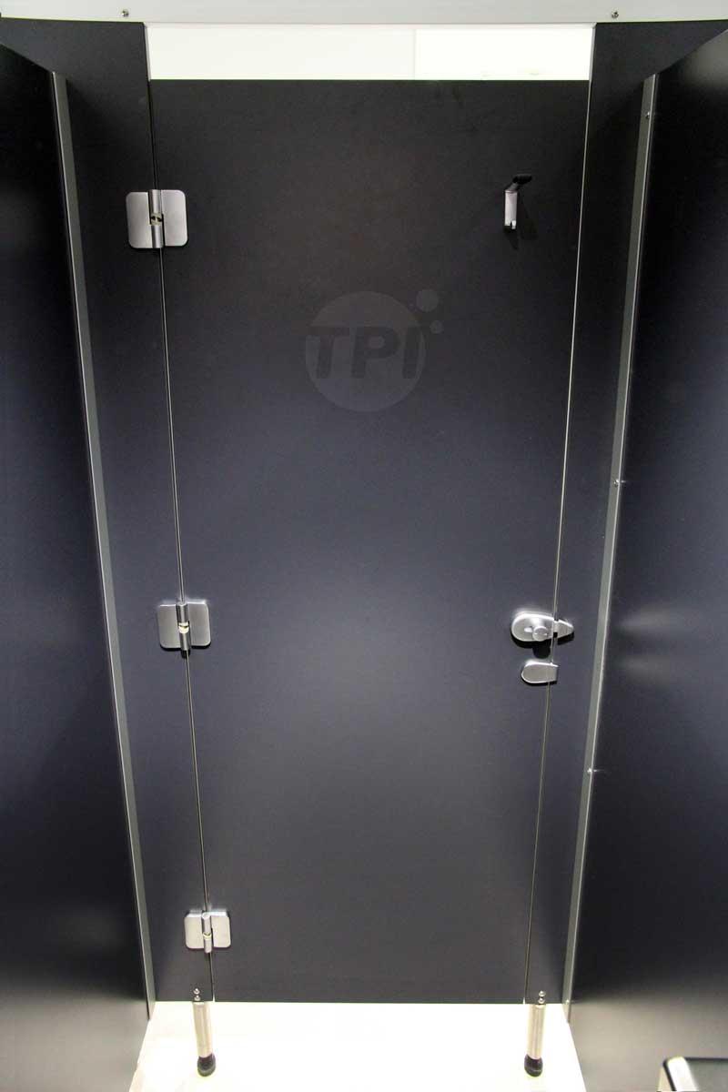 Door-inside
