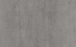 8170 XL Concrete