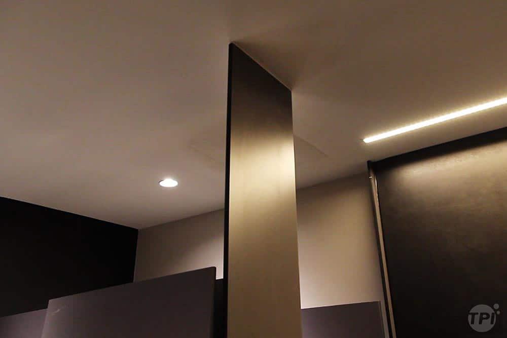Nexus Ceiling blade attach copy