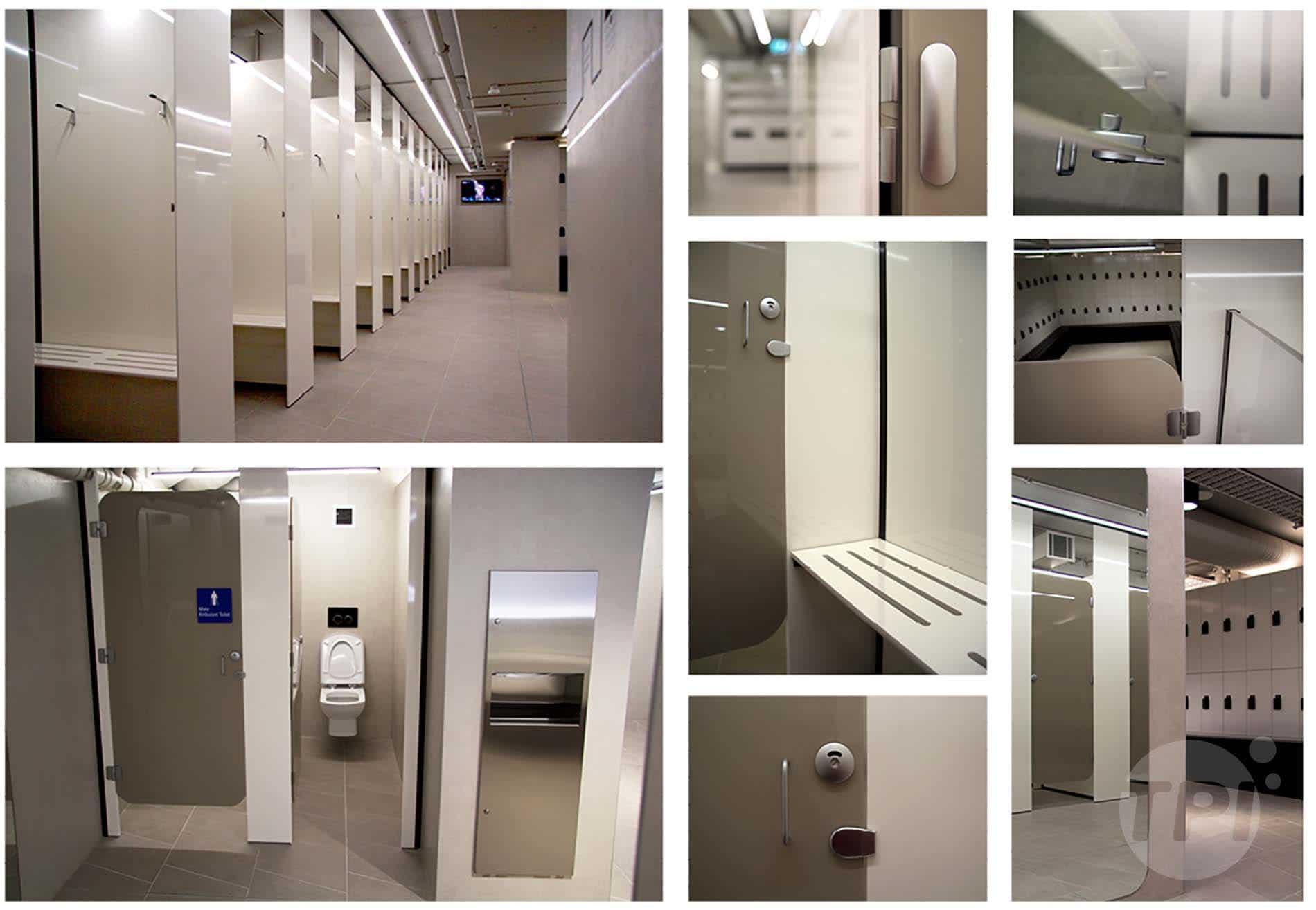 TPI-portfolio-images10