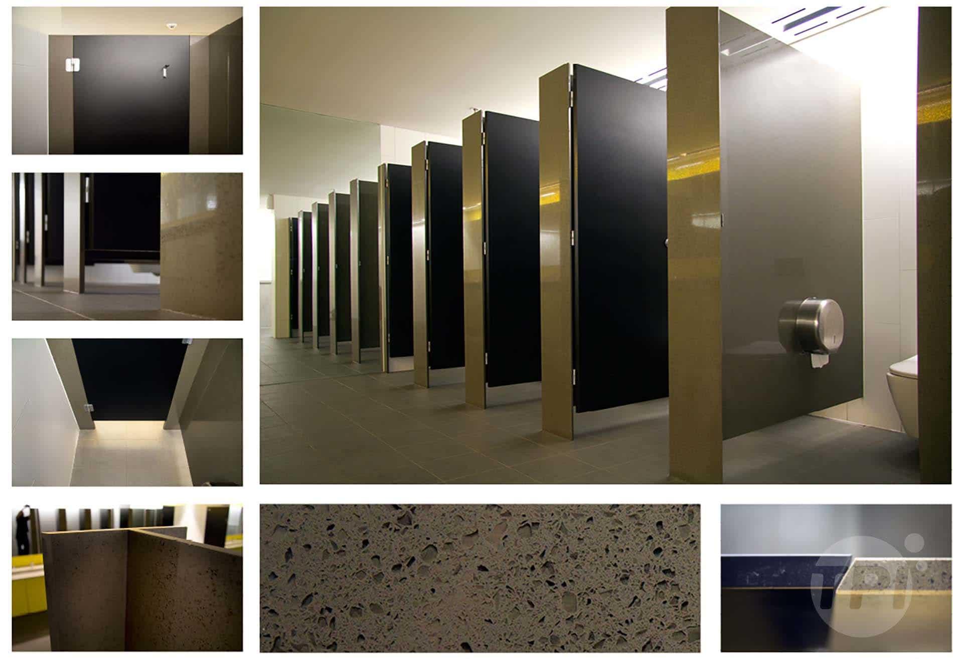 TPI-portfolio-images13