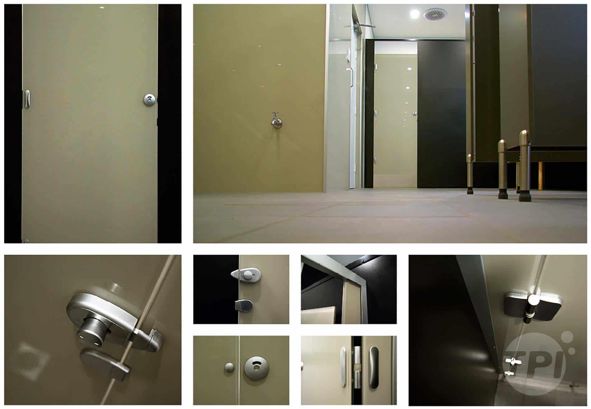TPI-portfolio-images7