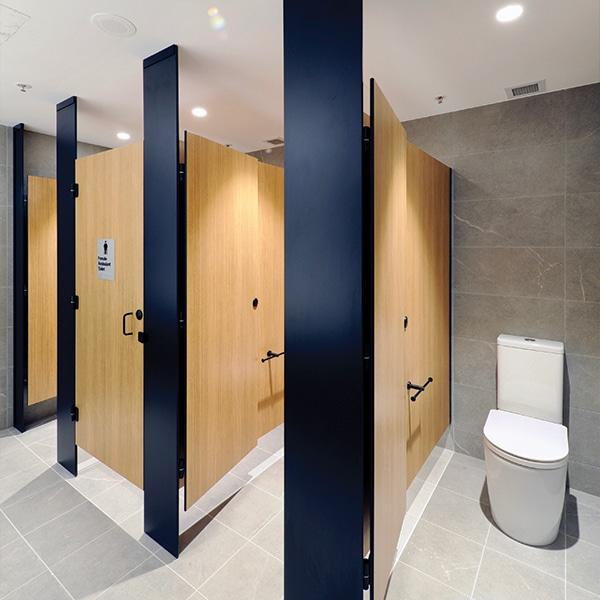 Door Furniture Toilet Partitions Industries Wet Area