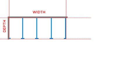 htm-corner-left-wall-4.jpg