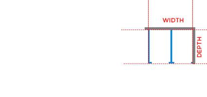 htm-corner-right-2.jpg