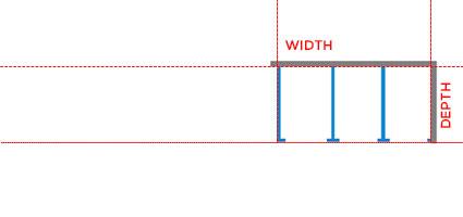 htm-corner-right-3.jpg