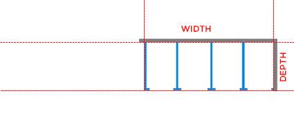 htm-corner-right-4.jpg