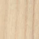 Laminex CL Milkwood
