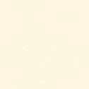 Laminex CL Parchment