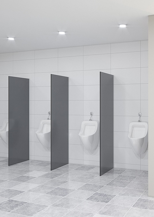 floor-mounted-urinal