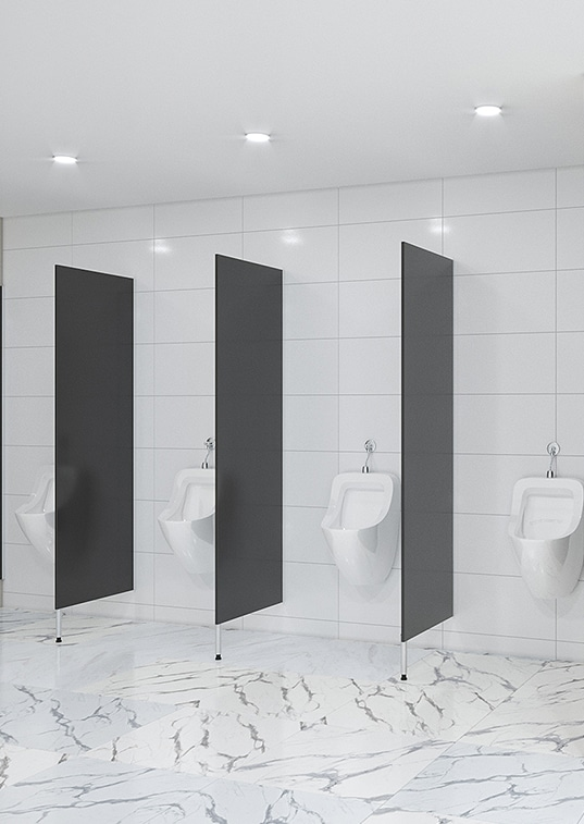 pedestal-mounted-urinal