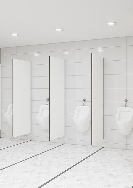 wall-mounted-urinal