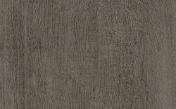 4043 Dark Silver Oak