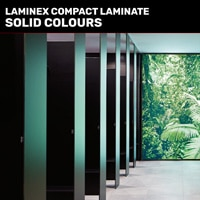 Laminex CL