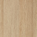 Laminex CL Classic Oak