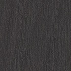 Polytec CL Black Ply