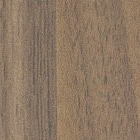 Polytec CL Notaio Walnut