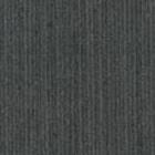 Polytec 18mm & 33mm Board Cavia Lini