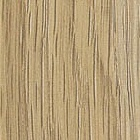 Polytec 18mm & 33mm Board Natural Oak