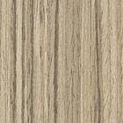Polytec 18mm & 33mm Board Satra Wood