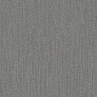 Polytec 18mm & 33mm Board Titanium