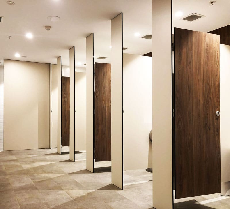 FC13CL–Natural-Walnut-(Doors)-Moleskin-(Panels)-2