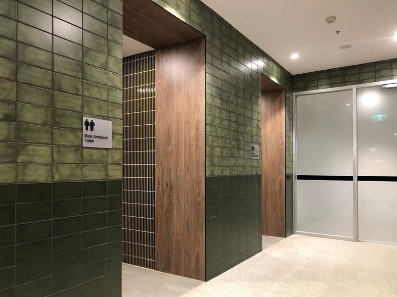 Wall-Panelling–(VW15070r—North-Blackburn-Shopping-Centre-P1)
