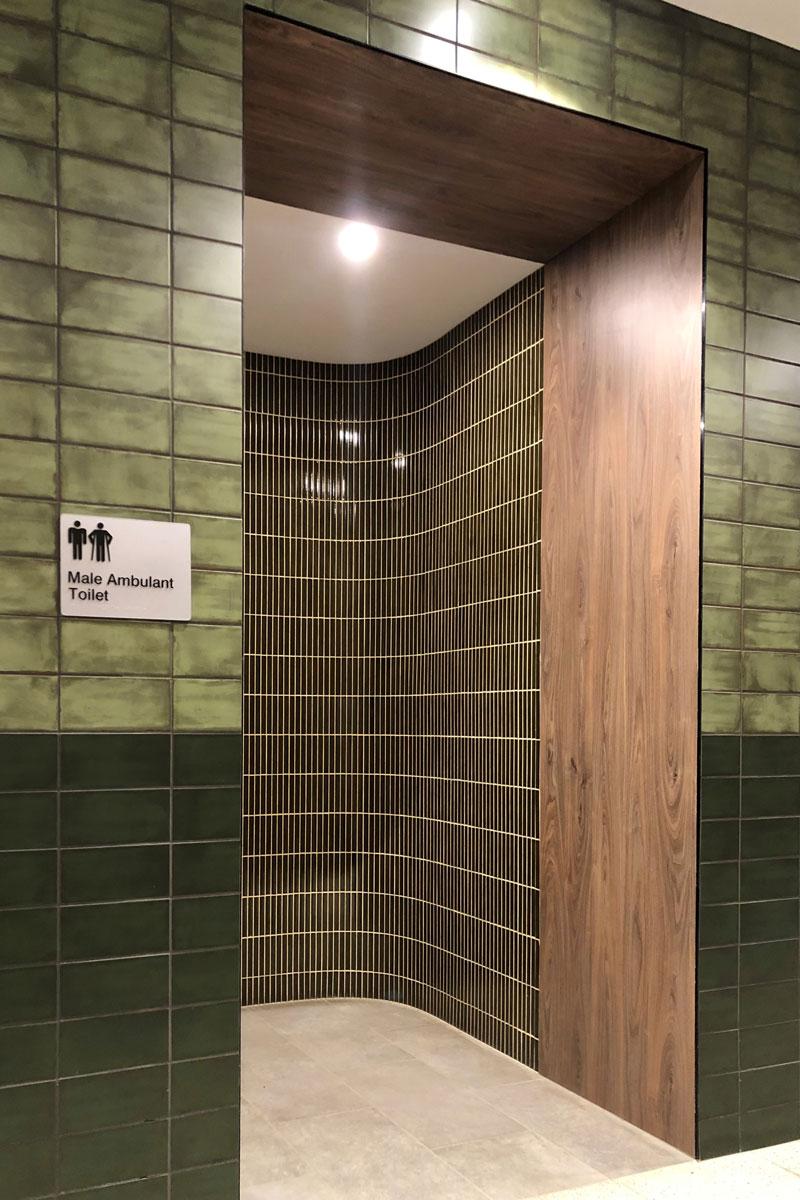Wall-Panelling–(VW15070r—North-Blackburn-Shopping-Centre-P2)